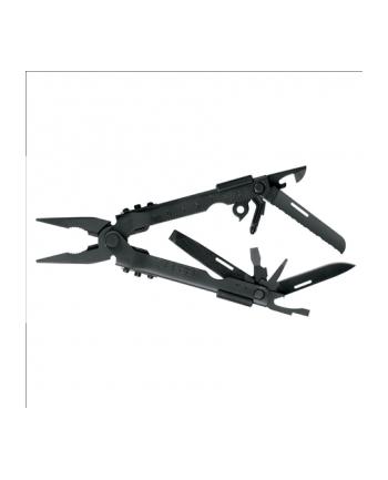 Gerber Tactical Multi-Plier 600 - Needlenose Black