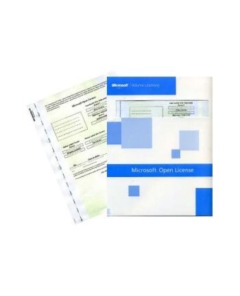 SharePointSvr SNGL SA OLP NL Acdmc