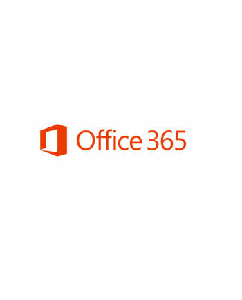 Office365PlanE3Open ShrdSvr SNGL SubsVL OLP NL Annual Qlfd