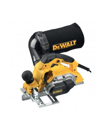 STRUG D 26500 DEWALT