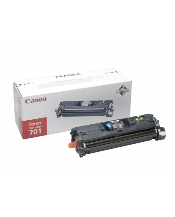 TONER BLACK FOR LBP-5200/MF8081