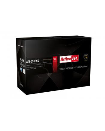 ActiveJet AT-D5530NX toner laserowy do drukarki Samsung (zamiennik SCX-D5530B)
