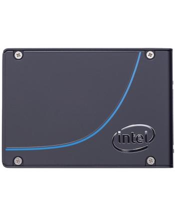 Intel® SSD DC P3700 Series (2.0TB, 2.5in PCIe 3.0, 20nm, MLC)