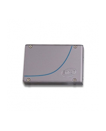Intel® SSD DC P3600 Series (1.6TB, 2.5in PCIe 3.0, 20nm, MLC)