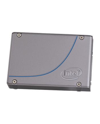 Intel SSD DC P3600 Series (400GB, 2.5in PCIe 3.0, 20nm, MLC)
