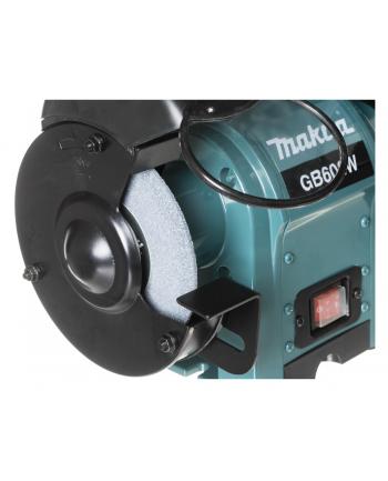 SZLIFIERKA STOŁOWA 150mm GB 602 W MAKITA