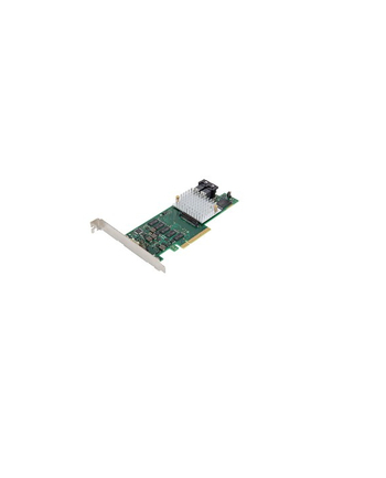 Fujitsu Storage Products TFM module for FBU on PRAID EP400i