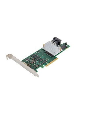 Fujitsu Storage Products TFM module for FBU on PRAID EP400i