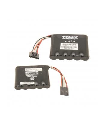 Fujitsu Storage Products RAID Ctrl FBU option w/ 25/55/70cm cable