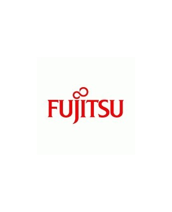 Fujitsu Storage Products iRMC S4 advanced pack (NL)