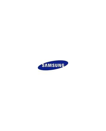 Samsung MagicInfo Premium S BW-MIP30PW
