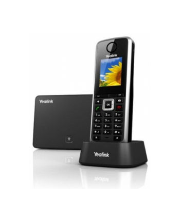 Yealink SIP-W52P telefon IP