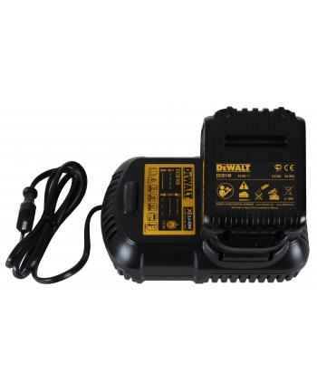 WIERTARKO-WKRĘTARKA AKUM. 18,0 V DCD 780 M2 DEWALT