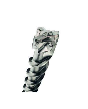 WIERTŁO SDS-MAX 22x920mm SPEED-X BOSCH