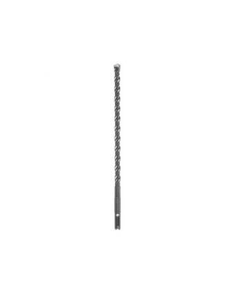 WIERTŁO SDS-plus 10x260mm S4L BOSCH
