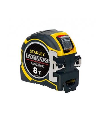 MIARA FATMAX AUTOLOCK 8m x 32mm STANLEY