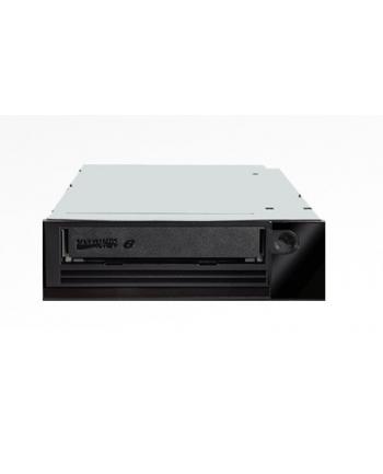 Tape Kit LTO6HH 2.5TB 160MB/s SAS 6Gb