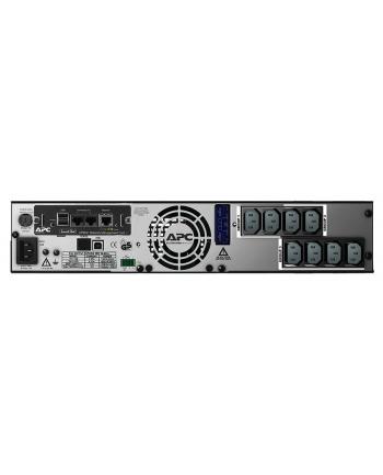 PY LI UPS 1.5kVA / 1.2kW R/T (2U)