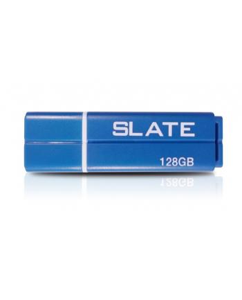 Patriot Slate 128GB USB 3.0, Blue