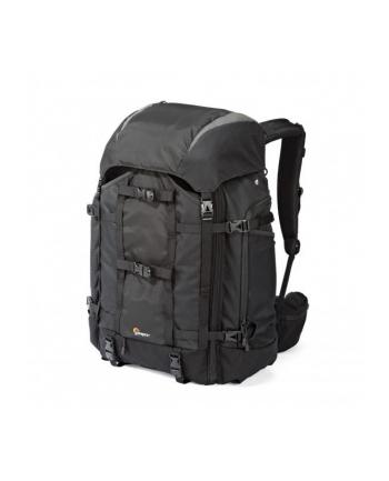 Plecak LOWEPRO Pro Trekker 450 AW | czarny