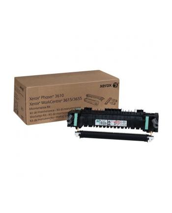 Maintenance Kit 220V Xerox | WorkCentre 3655