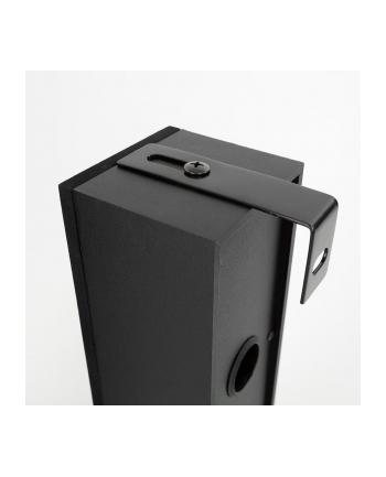2x3 Głośniki do tablic interaktywnych Esprit Sound