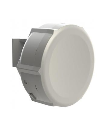 MikroTik SXT SA AC L4, 5GHz 802.11a/c, 30dBm, Dual pol. 90deg 13dbi antenna