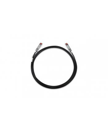 TP-Link TXC432-CU1M  Direct Attach SFP+ Cable 1m