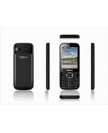 MaxCom MM237, Telefon GSM Dual Sim