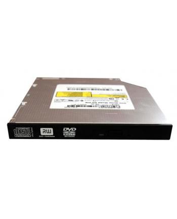 DVD-RW supermulti 1.6  SATA