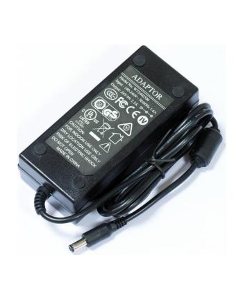 MikroTik RBOmniTIK UPA-5HnD N300 1xLAN L4