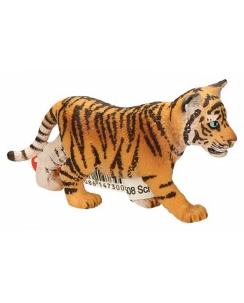 SCHLEICH Mały tygrys