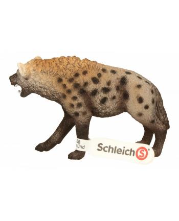 SCHLEICH Hiena