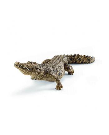 SCHLEICH Krokodyl