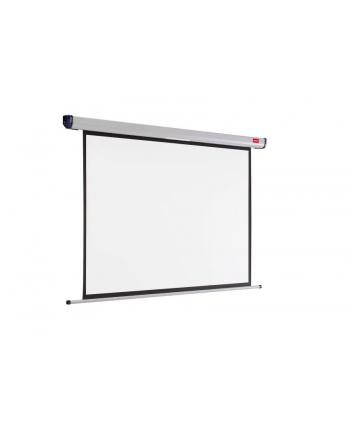 Ekran ścienny 175 x 109 cm (16:10)
