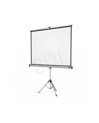 Ekran Tripod 16:10 150 x100 cm