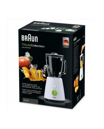 Blender BRAUN JB3060