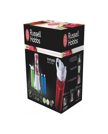 Blender RUSSELL HOBBS - 21350-56