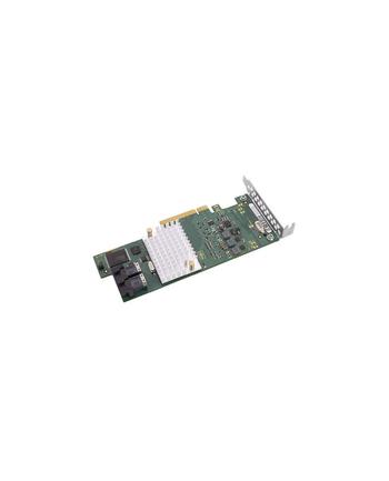 Fujitsu Storage Products PRAID CP400i