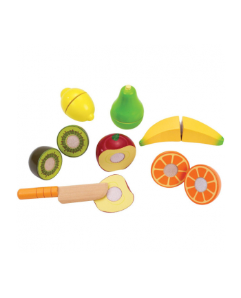 HAPE Świeże owoce