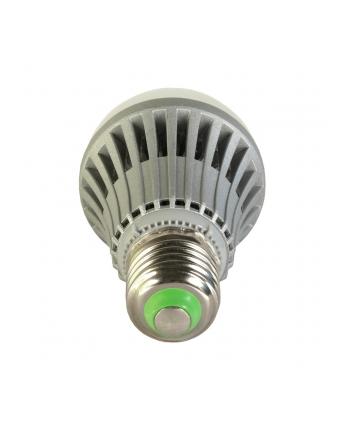 ART Żarówka LED E27,12W,160st.27xSMD5630, AC230V,1000lm,60*110mm,WW