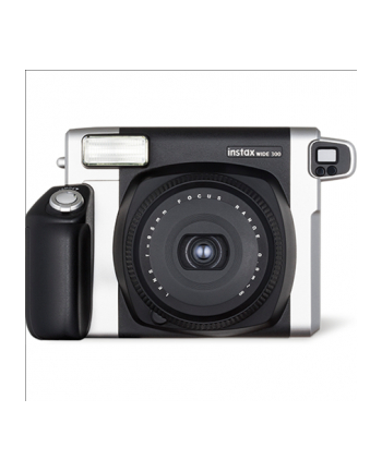 Instax WIDE 300 black