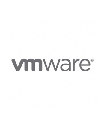 VMware vSphere Essentials Plus Kit 6 Processor 3yr E-LTU