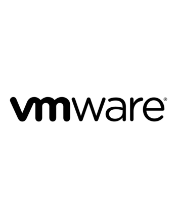 VMware vSphere Essentials Plus Kit 6 Processor 3yr E-LTU