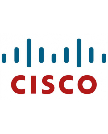 Cisco Systems Cisco ISR 4321 Security bundle w/SEC license
