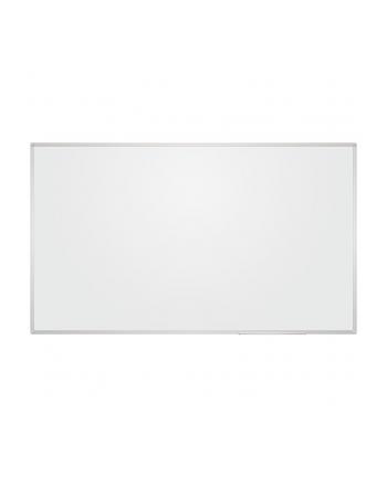 2x3 Tablica suchościeralno-magnetyczna w ramie aluminiowej 100x170cm