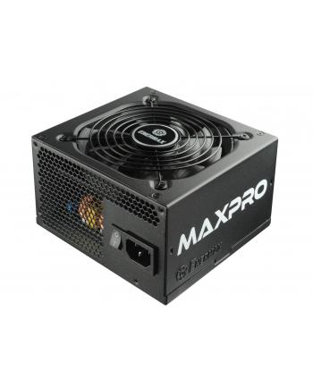 Zasilacz ATX Enermax MaxPro 500W 80+