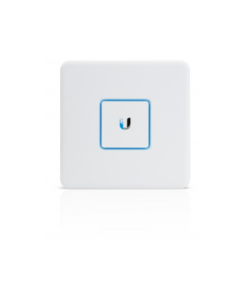 Ubiquiti USG UniFi Security Gateway