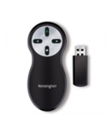 Pilot do prezentacji Kensington Non Laser Wireless Presenter