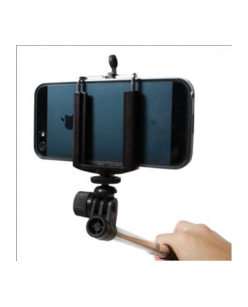 LOGILINK -  Wysięgnik do selfie